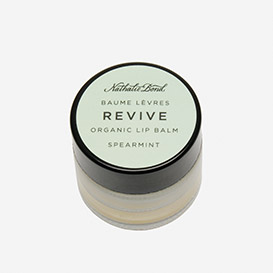 Lip Balm Revive>     </noscript> </div>          <div class=