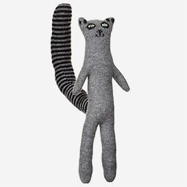 Lulu Lemur Kuscheltier>     </noscript> </div>          <div class=