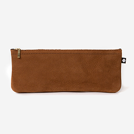 Case Emil - Nubuck Leather Cognac>     </noscript> </div>          <div class=