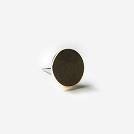 Magnet Tack - Magnetische Reisszwecken>     </noscript> </div>          <div class=