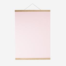 Magnetic Poster Frame Oak A2>     </noscript> </div>          <div class=