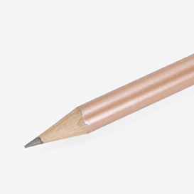 Magnetic Pencil - Copper>     </noscript> </div>          <div class=