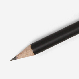 Magnetic Pencil - black>     </noscript> </div>          <div class=