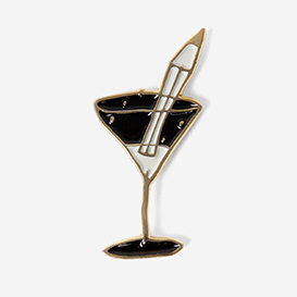 Martini Pencil Pin>     </noscript> </div>          <div class=