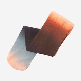 Mia Print Knee High Socks - Red-Blue>     </noscript> </div>          <div class=