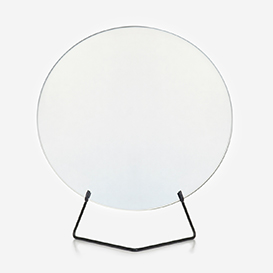 Mirror Black Large>     </noscript> </div>          <div class=