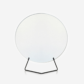 Mirror Black Small>     </noscript> </div>          <div class=
