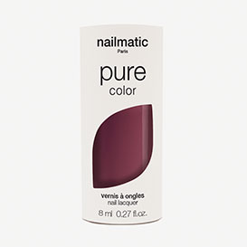 Misha - Brown Pure Color Nagellack>     </noscript> </div>          <div class=