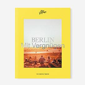 Mit Vergnügen - Berlin für alle Lebenslagen>     </noscript> </div>          <div class=