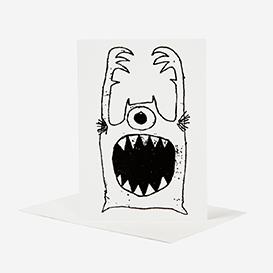 Monster - Card>     </noscript> </div>          <div class=