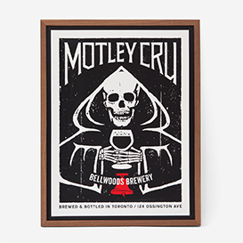 Motley Cru Screenprint>     </noscript> </div>          <div class=