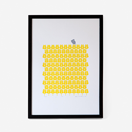 Mouse Screenprint>     </noscript> </div>          <div class=