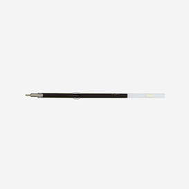 Pen refill for OHTO 1mm>     </noscript> </div>          <div class=