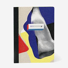 Notebook Imero>     </noscript> </div>          <div class=