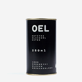 OEL - Olive Oil 250ml>     </noscript> </div>          <div class=