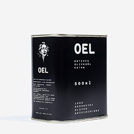 OEL - Olive Oil 500ml>     </noscript> </div>          <div class=