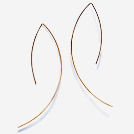 Open Angular Wire Earring GF>     </noscript> </div>          <div class=