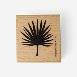 Palm Leaf Stamp>     </noscript> </div>          <div class=