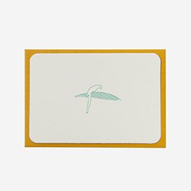 Papagei Mini Grusskarte>     </noscript> </div>          <div class=
