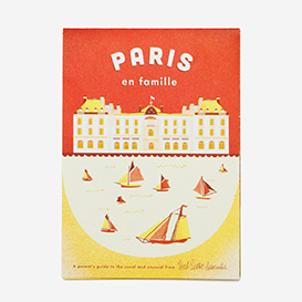Paris En Famille City Guide>     </noscript> </div>          <div class=