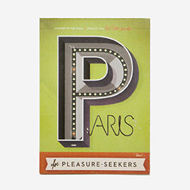 Paris Pleasure Seekers City Guide>     </noscript> </div>          <div class=
