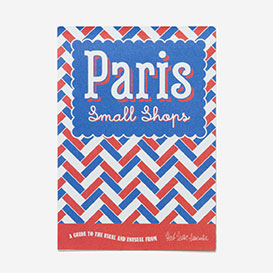 Paris Small Shops City Guide>     </noscript> </div>          <div class=