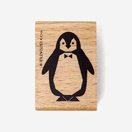 Penguin Stamp>     </noscript> </div>          <div class=