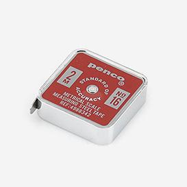 Pocket Measure - Red>     </noscript> </div>          <div class=