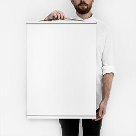 Poster Hanger 50 cm - Brass>     </noscript> </div>          <div class=