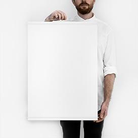 Poster Hanger 50 cm - Weiss>     </noscript> </div>          <div class=