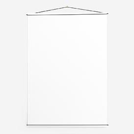 Poster Hanger 70 cm - Black>     </noscript> </div>          <div class=