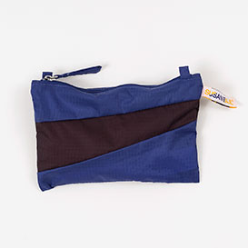 The New Pouch S Zappa & Oak>     </noscript> </div>          <div class=