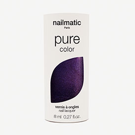 Prince - Plum Pure Color Nagellack>     </noscript> </div>          <div class=