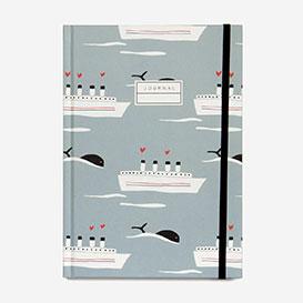 Travel Journal Boat>     </noscript> </div>          <div class=