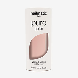 Sasha - Light Pink Beige Pure Color Nagellack>     </noscript> </div>          <div class=