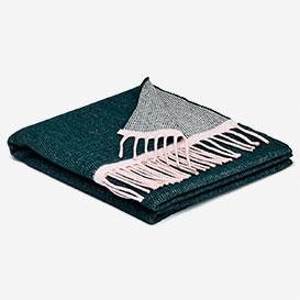 Schal Alpine Reversible Cashmere Wrap>     </noscript> </div>          <div class=