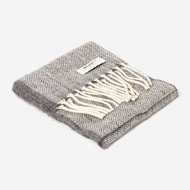 Child Scarf Lambswool Supersoft Grey>     </noscript> </div>          <div class=