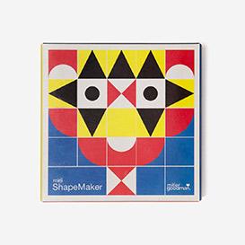 Shapemaker Mini>     </noscript> </div>          <div class=