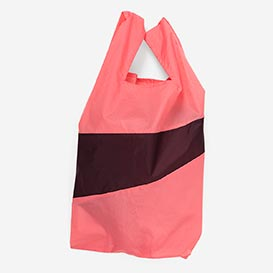 The New Shoppingbag L Floyd & Oak>     </noscript> </div>          <div class=