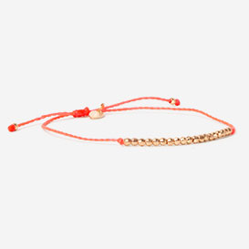 Simply New Venus Bracelet Flamingo Rose Gold>     </noscript> </div>          <div class=