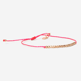 Simply New Venus Bracelet Koi Flour Rose Gold>     </noscript> </div>          <div class=