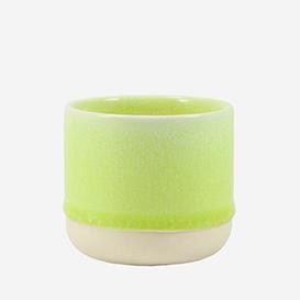 Sip Cup Lemonade>     </noscript> </div>          <div class=