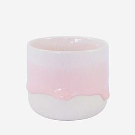 Sip Cup Pink Mink>     </noscript> </div>          <div class=