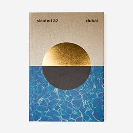 Slanted Magazin #32 - Dubai>     </noscript> </div>          <div class=