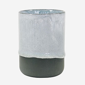 Slurp Cup Sea Foam - Grey>     </noscript> </div>          <div class=