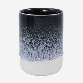 Slurp Cup Static>     </noscript> </div>          <div class=