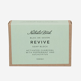 Soap Bar Revive>     </noscript> </div>          <div class=
