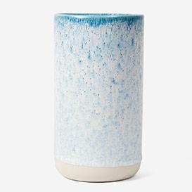 Stash Jar - Niagara Falls>     </noscript> </div>          <div class=