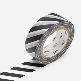 Stripe Black 2 Masking Tape>     </noscript> </div>          <div class=