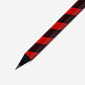 Swirl Pencil Red>     </noscript> </div>          <div class=